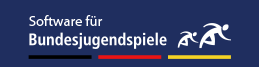 Bundesjugendspiele 2019/20